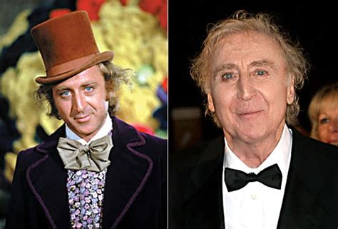 peter ostrum dead or alive children from willy wonka 40 yrs later movies