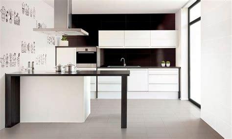 pareti cucina moderna rivestimento cucina moderna cucina mobili come