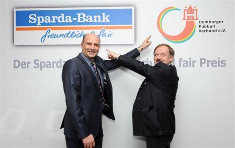 sparda bank karolinenstraße nürnberg 12 verleihung sparda bank freundlich fair preis hfv