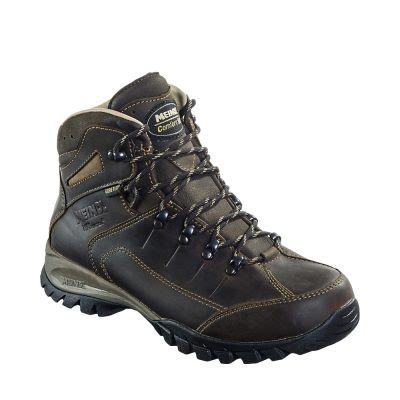 comfort fit 174 wellness hiking archive meindl shoes for