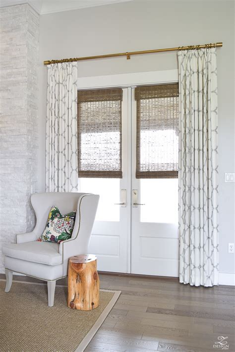 smith and noble attractive smith and noble drapes 8 kravet riad linen