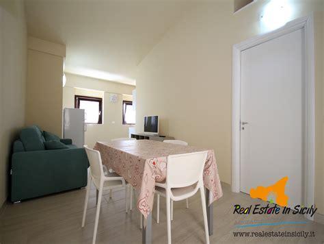casa vacanza avola residence caponegro superior apartment sicilia vacanze