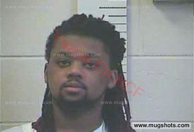 Yazoo County Arrest Records Jelani Mugshot Jelani Arrest Yazoo County Ms