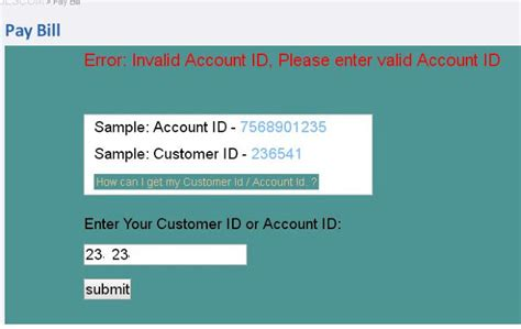 make payment of icici credit card bescom bill payment through credit debit card sbi