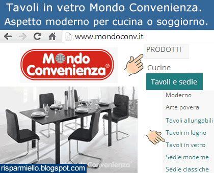 tavolo marte mondo convenienza risparmiello tavoli in vetro mondo convenienza