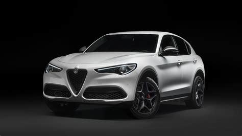alfa car wallpaper hd alfa romeo stelvio ti 2019 5k wallpaper hd car