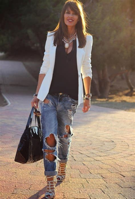 Simple Elegant Casual Outfit