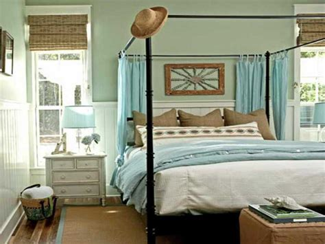 beach inspired bedrooms 10 cool beach inspired bedroom interior design ideas
