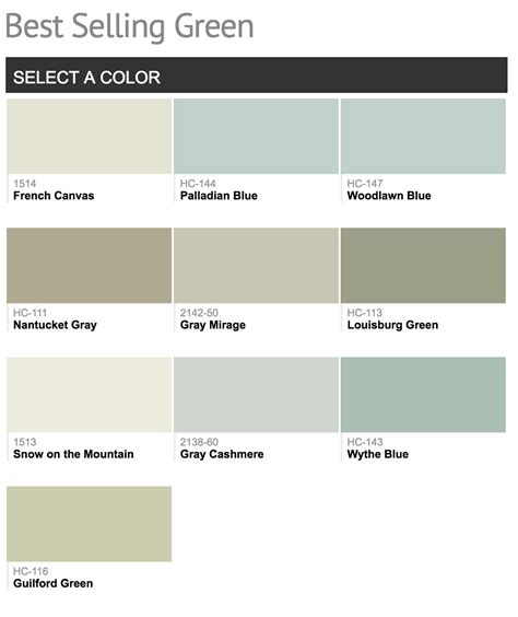 Setelan Grey Best Seller best selling benjamin paint colors