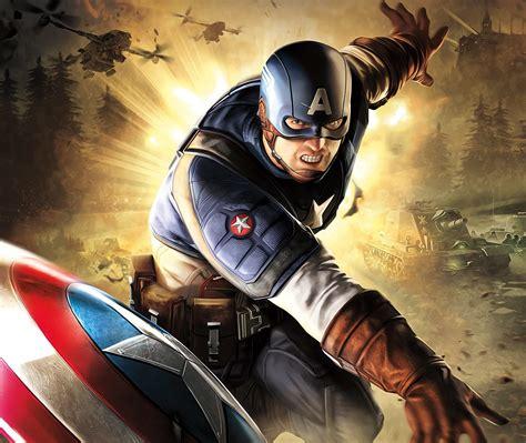 4k wallpaper of captain america captain america civil war 4k ultra hd backgrounds