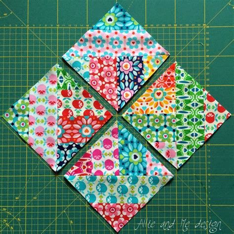 Jelly Roll Patchwork Quilt Patterns - 3239 best images about sew cut more scraps on