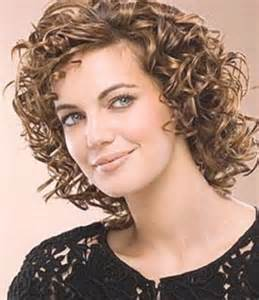 perm hairdos 6 creative loose perm hairstyles harvardsol com