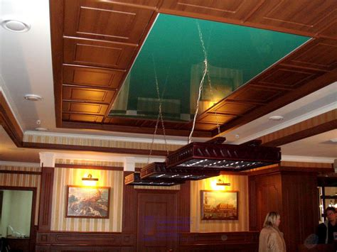 Wooden False Ceiling Designs For Living Room by 14 Gypsum False Ceiling Design With Wooden Decorations For Living Room 2015