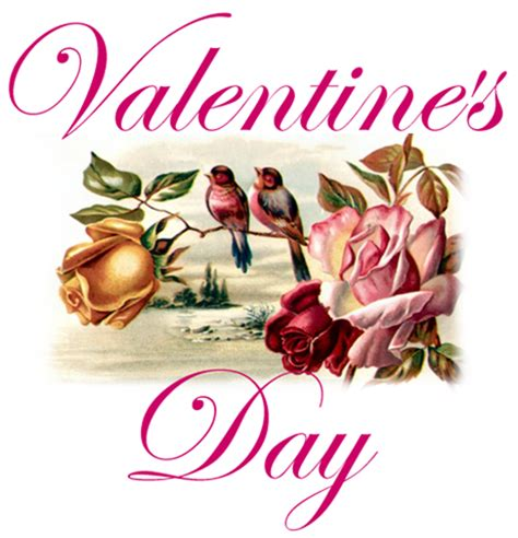 free clipart images for valentines day free clip from vintage crafts 187 archive