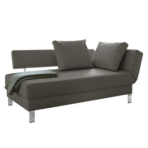 sofa mit recamiere recamieren kaufen m 246 bel suchmaschine ladendirekt de
