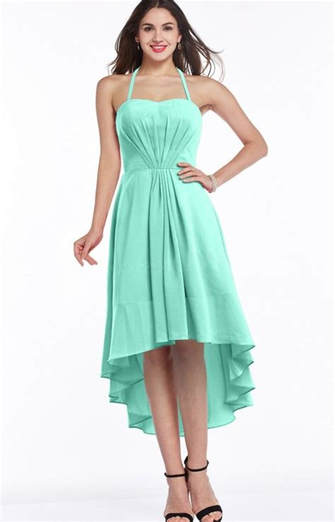colored plus size dresses mint colored plus size dresses letsplus eu collection 2019