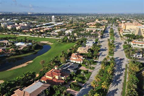 Home Design Miami Fl by Weston Fl Community Info Real Estate