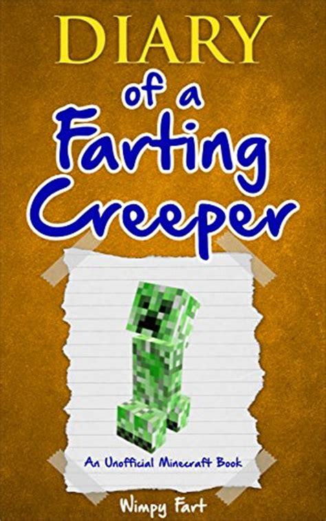 new at school the creeper diaries an unofficial minecrafter s novel book three books minecraft minecraft diary diary of a