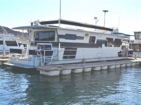 lake mead house boats new and used boats for sale on boattrader com boattrader com