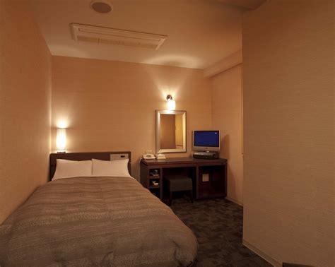 toyota center hotels center hotel toyota rakuten travel