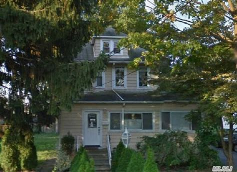 170 hillside ave teaneck nj 07666 home for sale and