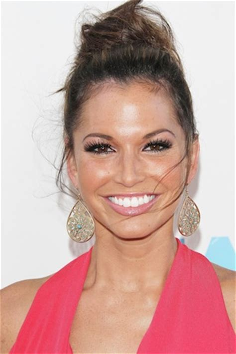 melissa rycroft new haircut melissa rycroft new haircut 10 best images about melissa