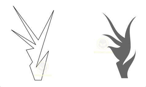 Kaos Concept Hitam make a t shirt design with coreldraw corel draw effect