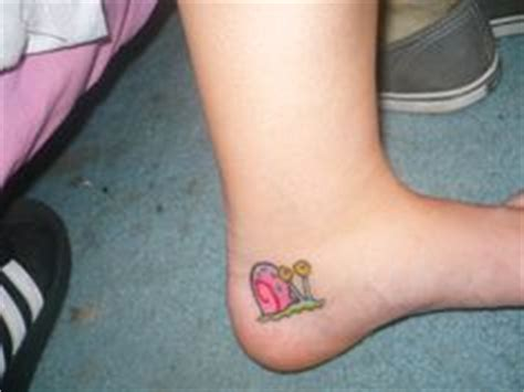 glenelg tattoo gallery 1000 images about awesome spongebob tattoos on pinterest