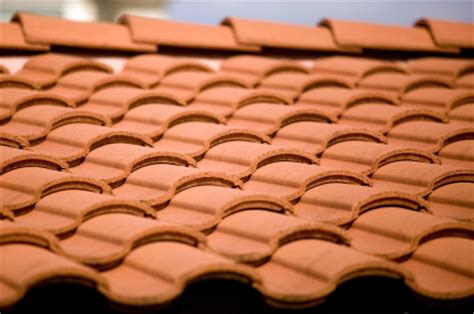 Ceramic Tile Roof Why Choose Clay Tile Roofing Tile Pro Roofing