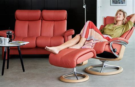 stressless sofa sale stressless by ekornes