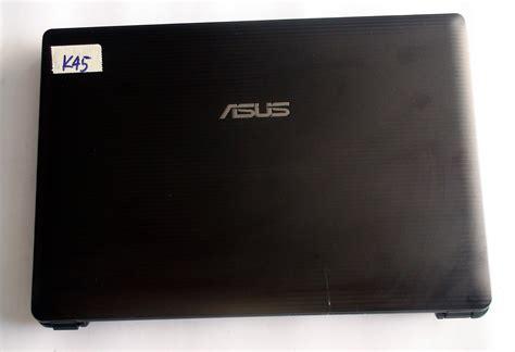 B N Laptop Asus Cu Tphcm vỏ laptop asus k45a v 226 n ngang nguy 234 n bộ sửa laptop uy t 237 n tphcm