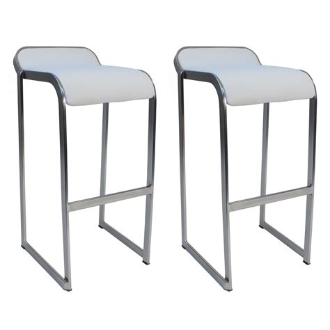 high bar stools for sale bar stool for sale stunning cool bar stools for sale