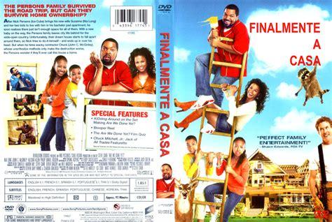 finalmente a casa f pagina 2 viaggio africa cover dvd ricette