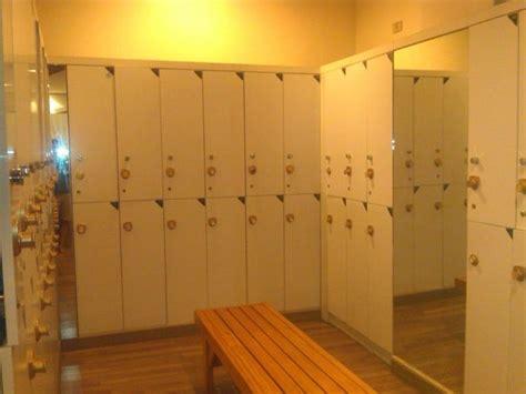 locker room authentics locker room with other amenities picture of lasema jjim jil spa and sauna makati