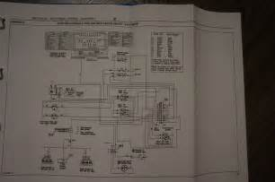 new tc30 tractor schematics get free image about wiring diagram