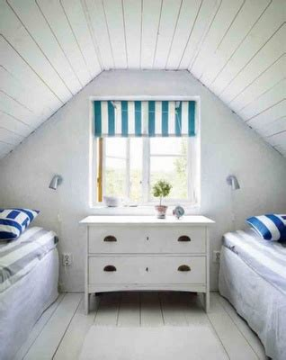 129 best images about attic bedroom on pinterest small 254 best images about attic rooms with sloped slanted
