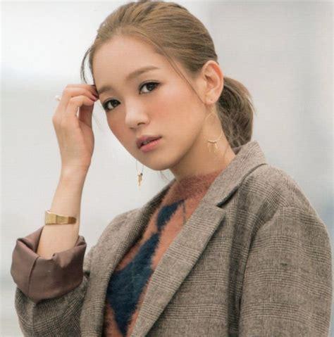 kana nishino live concert 西野カナ free listening videos concerts stats and photos