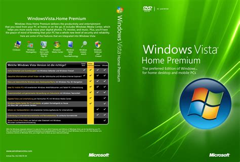 microsoft windows vista home premium lite iso ovdielen