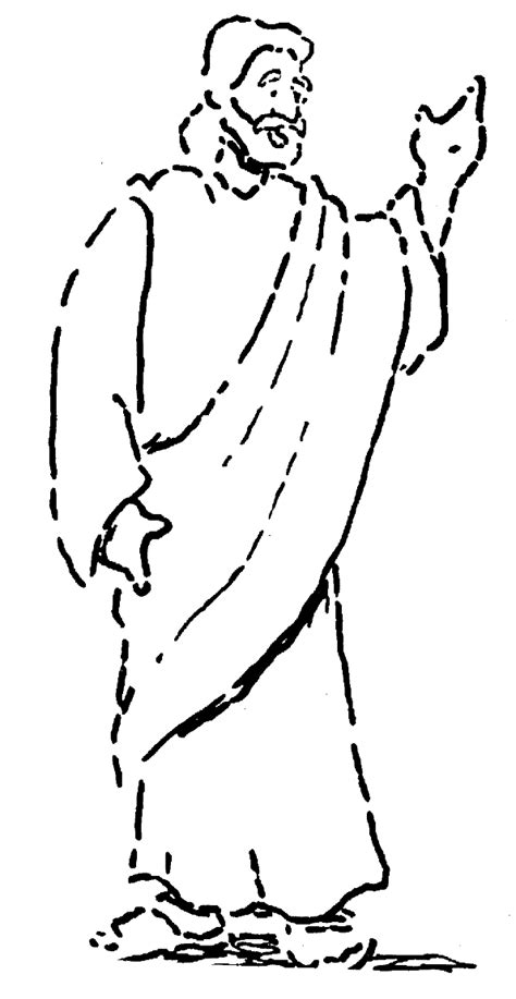 coloring pages of jesus in nazareth jesus of nazareth