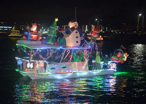 light festival san diego 2017 san diego bay parade of lights sunday december 17 2017