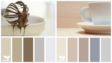 Modèle De Peinture Murale Pour Cuisine by Couleur Pour Cuisine 105 Id 233 Es De Peinture Murale Et Fa 231 Ade
