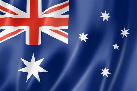 s day australia adventure before dementia happy australia day 26 01 2015
