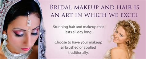 Wedding Hair And Makeup Price List by Price List Bridal Makeup Hair By The Makeup Box Studio