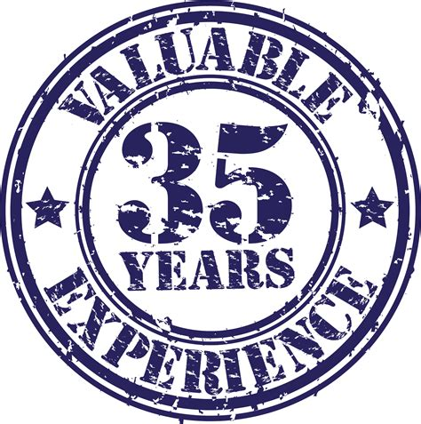 Getting 1 Year Mba At 35 by Trailblazing For 35 Years Videotel Celebrates 35 Years In