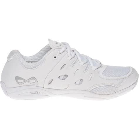 nfinity shoes nfinity 174 s evolution cheerleading shoes academy