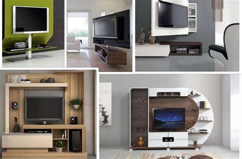 model rak tv desain minimalis moderen bisa lihat disini