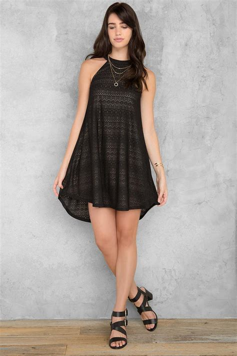 Elysia Dress black elysia lace dress dresses s