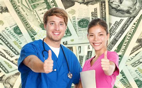 emergency room rn salary the gallery for gt emergency room salary