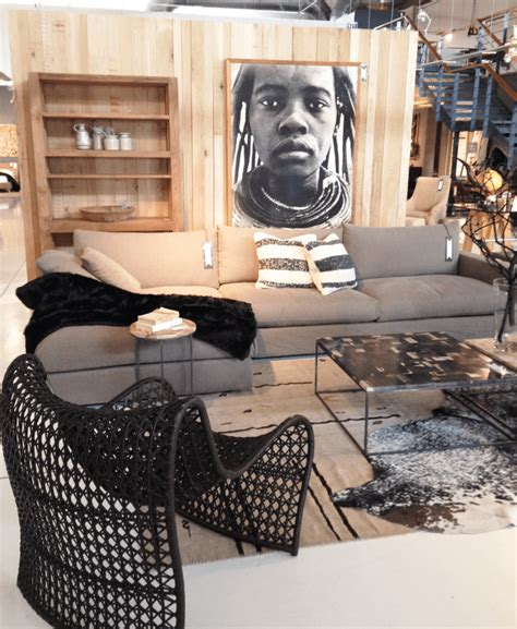 Shopping Home Decor South Africa by Weylandts House Of Hawkeshouse Of Hawkes