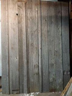 Tete De Lit Vintage 2671 by Pr 233 Sentoir Style T 234 Te De Lit Cr 233 Ation Rustik Bois De